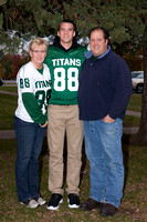Boylan Fall 2014 Parent Night 10-17-2014-0019