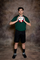 Boylan Boys Freshman Volleyball Spring 2018-1567