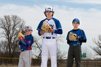 Sorenson Boys Baseball Portraits 4-22-2018