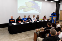 RC Sports College Signing Day 4-25-2018-0018