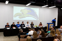 RC Sports College Signing Day 4-25-2018-0021