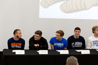 RC Sports College Signing Day 4-25-2018-0023