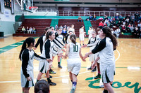 Boylan Girls Varisty Basketball vs Freeport 1-23-2015-0923