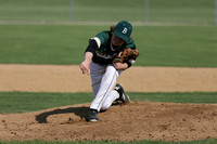 Boylan Varsity Baseball vs East 5-9-2018-0013