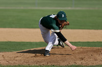 Boylan Varsity Baseball vs East 5-9-2018-0014