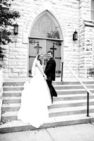 White Wedding 10-18-2014-1202