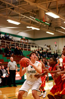 Boylan Boys Varsity Basketball vs Jefferson 1-25-2014-0642