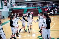 Boylan Girls Varisty Basketball vs Freeport 1-23-2015-0912