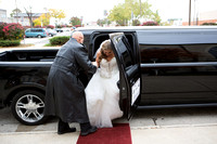 White Wedding 10-18-2014-1184