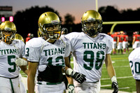 Boylan Varsity Football vs East 10-7-2016-0022