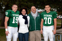 Boylan Fall 2014 Parent Night 10-17-2014-0007