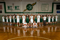 Boylan Basketball Stronger Together Photo Shoot 12-15-2016-0021