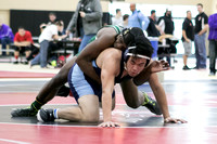 Boylan Varisty Wrestling Conference 1-31-2015-0961