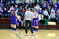 Boylan Girls Varsity Basketball vs Hononegah 2-13-2015-4146