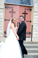 White Wedding 10-18-2014-1203