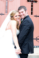 White Wedding 10-18-2014-1205