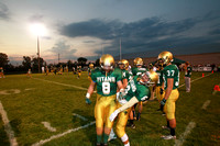 Boylan Varsity Football vs Freeport 9-27-2014-1871