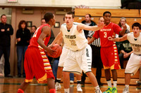 Boylan Boys Varsity Basketball vs Jefferson 1-25-2014-0631