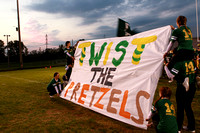 Boylan Varsity Football vs Freeport 9-27-2014-1856
