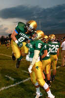 Boylan Varsity Football vs Freeport 9-27-2014-1870