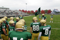Boylan Varsity Football vs St Viator 10-29-2016-0020