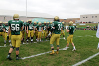 Boylan Varsity Football vs St Viator 10-29-2016-0019