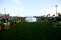 Boylan Varsity Football vs Auburn 8-29-2014-0001