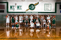 Boylan Basketball Stronger Together Photo Shoot 12-15-2016-0008