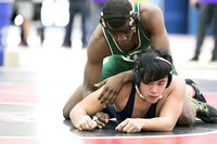 Boylan Varisty Wrestling Conference 1-31-2015-0978