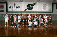 Boylan Basketball Stronger Together Photo Shoot 12-15-2016-0007