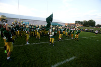 Boylan Varsity Football vs Auburn 8-29-2014-0008