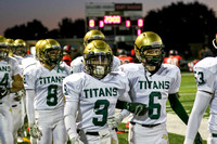 Boylan Varsity Football vs East 10-7-2016-0012