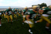 Boylan Varsity Football vs Auburn 8-29-2014-0021