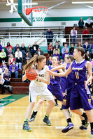 Boylan Girls Varsity Basketball vs Hononegah 2-13-2015-4155