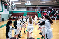 Boylan Girls Varisty Basketball vs Freeport 1-23-2015-0920