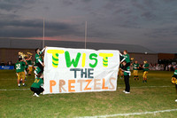 Boylan Varsity Football vs Freeport 9-27-2014-1849