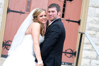 White Wedding 10-18-2014-1204-3