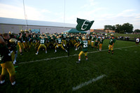 Boylan Varsity Football vs Auburn 8-29-2014-0011