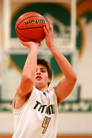 Boylan Boys Varsity Basketball vs Jefferson 1-25-2014-0648