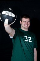 Boylan Spring 2014 Boys JV Volleyball-0149