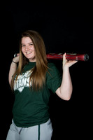 Boylan Spring 2014 Girls JV Softball-0061