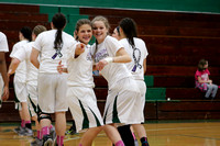 Boylan Girls Varsity Basketball vs Harlem 2-10-2015-3640
