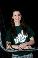 Boylan Spring 2014 Girls JV Softball-0056