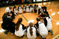 Boylan Girls Varsity Basketball vs Guilford 12-16-2014-1952