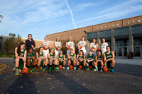 Boylan Girls Varsity Basketball -We Deliver- Gallery-0008
