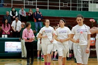 Boylan Girls Varsity Basketball vs Harlem 2-10-2015-3642