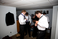 Henkel Wedding 6-21-2014-5308