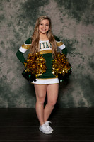 Boylan Cheerleading Team and Individual Portraits 2-27-2015-0551