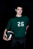 Boylan Spring 2014 Boys JV Volleyball-0141