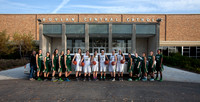 Boylan Girls Varsity Basketball -We Deliver- Gallery-0023